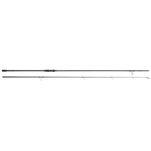 Prologic C-series 12´ft 3,60m 3lbs 2díly 1+1