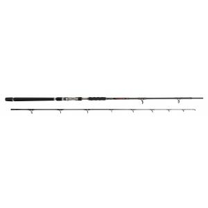 Prut Spro Triple XXX Specialist Catfish 3,2m 300g