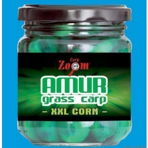 Amur - Grass Carp XXL Corn - 220 ml
