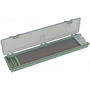 Krabička na návazce Carp Systém - Rig box