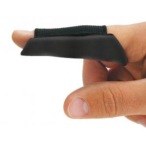 Ochrana prstu Cormoran