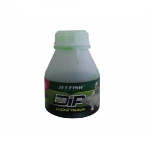 Atrakt dip - 175ml - Luční tráva (Special amur) - Jet Fish