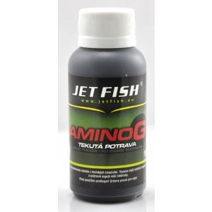 Tekutá potrava - Amino G - 100ml - Jet Fish