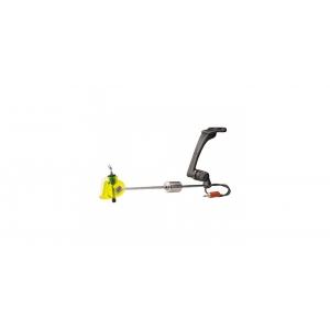 Swinger MK IV Pro Light - červený