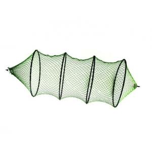 Vezírek Sittec 035 - 110cm