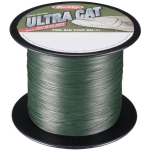 Berkley Ultra Cat 1m - 0,65mm 100kg