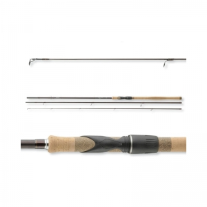 Daiwa Aqualite Float