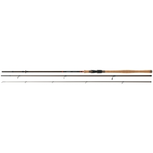 Daiwa Aqualite Power Float 4.20m 15-50g
