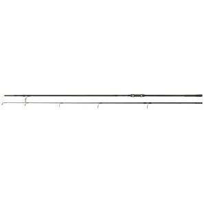 Shimano Tribal Carp TX 1 12300 50mm - 3,6m 3lbs