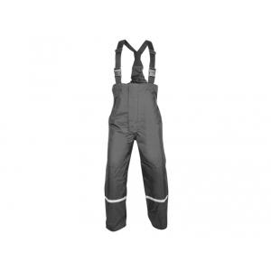Spro kalhoty k plovoucí bundě (Thermal pants) - velkost XXL