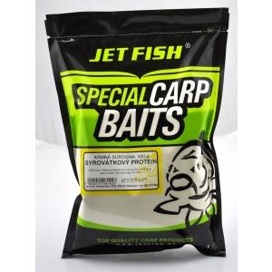 Syrovátkový protein Jet fish- 500g