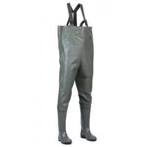 Jaxon Prestige Brodící kalhoty Plavitex AB-PSB