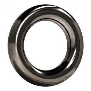 Kroužky 1bal – 10ks 3,1mm