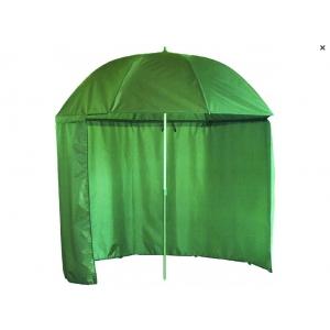Carp System Deštník s bočnicí NYLON