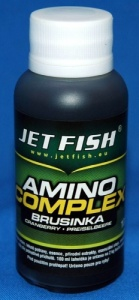 Amino Complex Jet Fish 100ml - Patentka