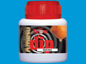 Amino Dip - 80 ml Carp Zoom Monster Crab (krab)