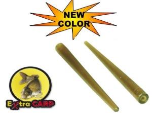 Anti tangle sleeves Extra carp - 20 ks - 3809
