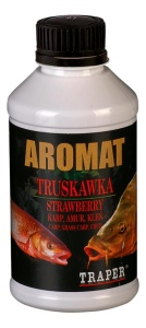 Aromat Traper 250ml - Scopex