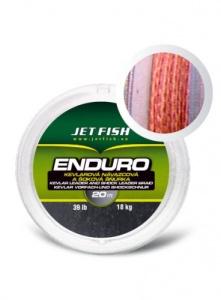 Jet fish Enduro 66 lb - 15 m