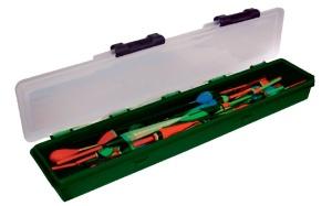 Krabička na splávky 9180