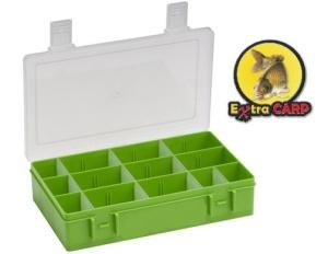Krabička Super Box - L