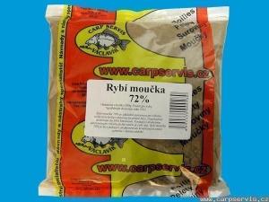 Rybí moučka 72% - 500g - Václavík