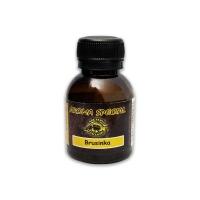 Aroma speciál Václavík - 50 ml