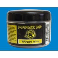 Powder Dip - 100g Carp servis Václavík