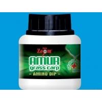 Amur - Grass Carp Amino Dip - 100 ml