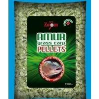 Amur - Grass Carp Pellets - 800 g