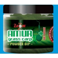 Amur - Grass Carp Powder Dip - 100 g