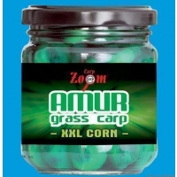 Amur - Grass Carp XXL Corn - 220 ml