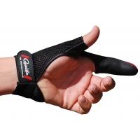 Gamaktsu ochrana při nahazování - nahazovací rukavice - pravá L