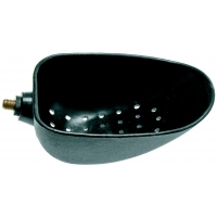 Náhradní lopatka Carp System - malá