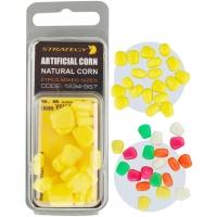 Umělá kukuřice SPRO STRATEGY Artificial Corn (Hard-Corn)