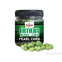 Amur - Grass Carp Pearl Corn - 17 g