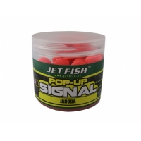 Jet Fish SIGNAL POP UP 16mm - 60g