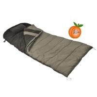 Spro Spacák Strategy Comfort-Zone 3 Peach Skin spací pytel