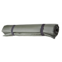 Podložka pod ryby Cormoran Pro Carp - Stalker Mat