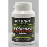 Přírodní extrakt - Seafood 50g - Jet Fish