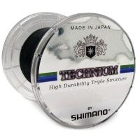 Vlasec Shimano SH Technium Line 300m