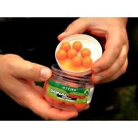 Jet Fish - Exkluzivní esence - 20ml - Winter fruit