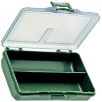 Krabička Mini Box 2 - Carp system