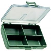 Krabička Mini Box 4 - Carp system