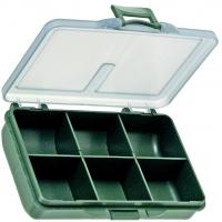 Krabička Mini Box 6 - Carp system