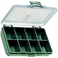 Krabička Mini Box 8 - Carp system