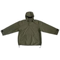 Bunda Trakker Stormshirt XXL - 20% - poslední kus