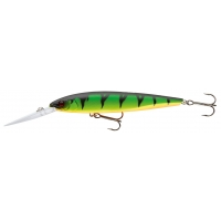 Wobbler Cormoran DD 160N - Fire Tiger