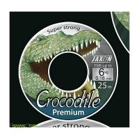 Jaxon Crocodile Premium 25m