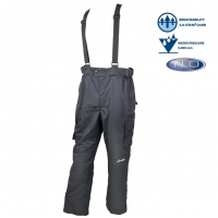 Gamakatsu kalhoty do deště -20% sleva